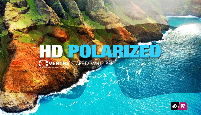 2_hd-polarized_700x400