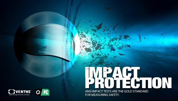 5_impact-protection_700x400
