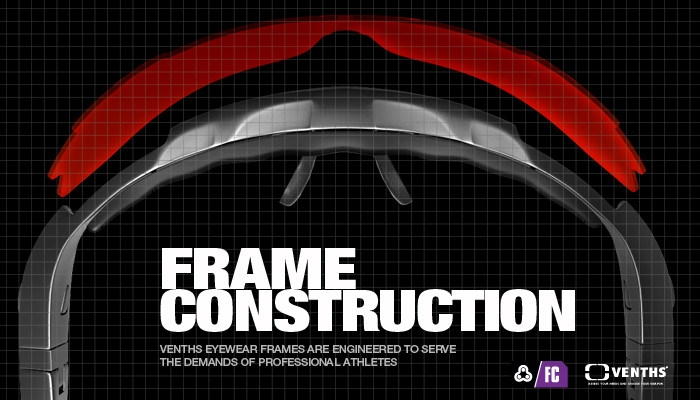 6_frame_construction_700x400