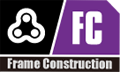 frame_construction_logo