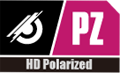 hd_polarized_logo