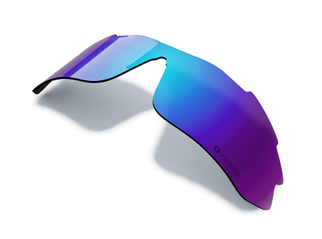REVO ICE POLARIZED